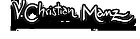 V.Christian Manz